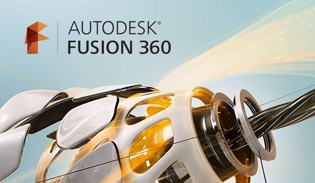 [Pilt: fusion360_facebook.jpg]
